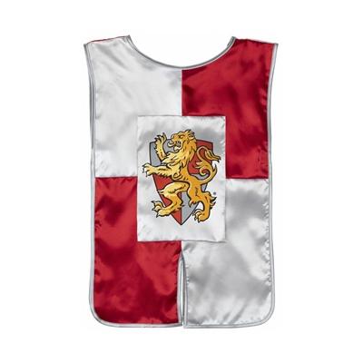 Liontouch Kappa Prince Lionheart, 34429003