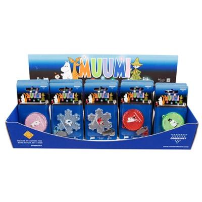 Mumin Reflex, 35510600