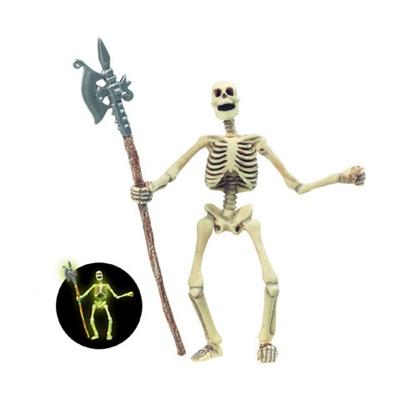 Papo Skelett, 38908