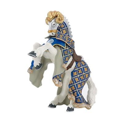 Papo Baggeklan Häst, 39914
