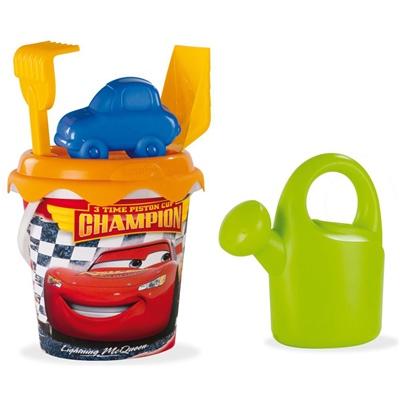 Smoby Hinkset Disney Cars, 40116