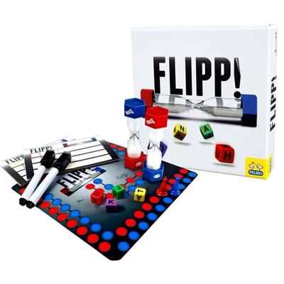 Peliko Flipp!, 40860980