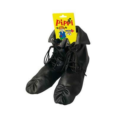 Micki Pippi Kängor, 44.3605MI