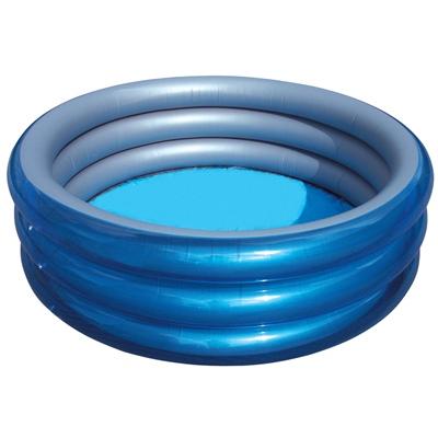 Bestway Pool 697 L Splash and Play, 51042B