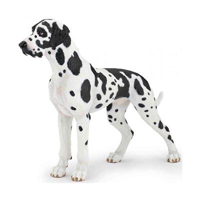 Papo Hund German Mastif, 54030