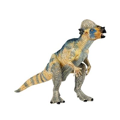 Papo Pachycephalosaurus Baby, 55005