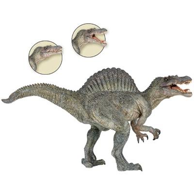 Papo Spinosaurus, 55011