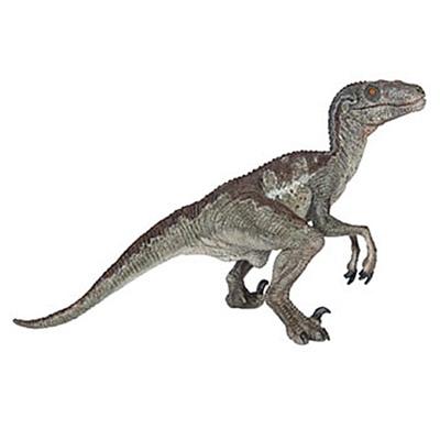 Papo Velociraptor, 55023
