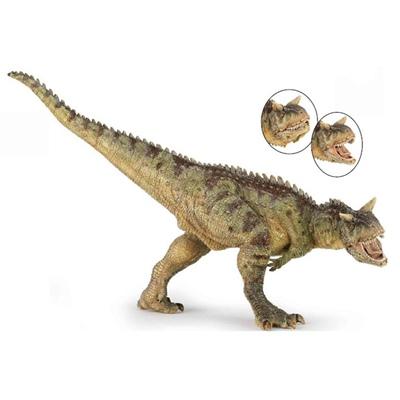 Papo Carnosauria, 55032