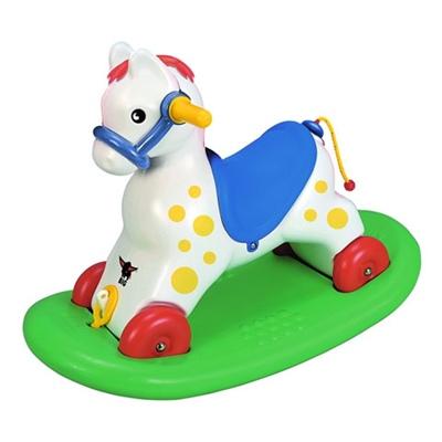 BIG Rocky-Pony, 56305